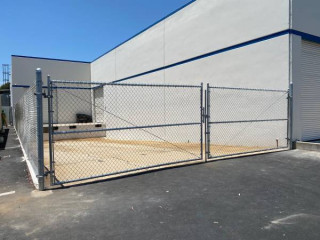 IN THE NEED OF A NEW FENCE? (FENCING)(LOS ANGELES AND SURROUNDING AREAS)
